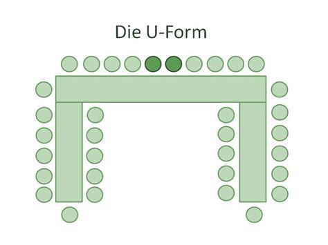 U Form by Tischordnung Hochzeitstisch U Form Traumhochzeit In 2019