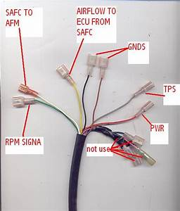 Wiring For Safcii - Rx7club Com
