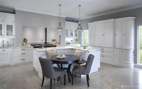 kitchen designs newcastle here is just a taste of the new newcastle design showroom 1516