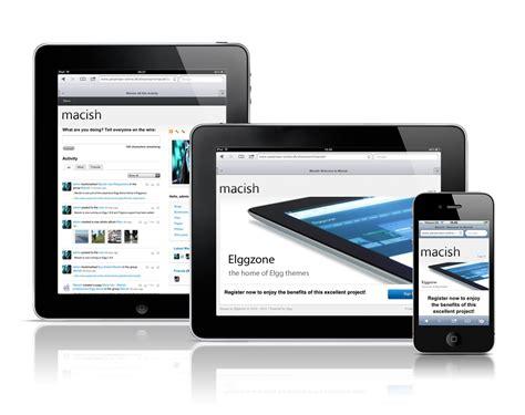 web design chicago responsive web design chicago loudernet