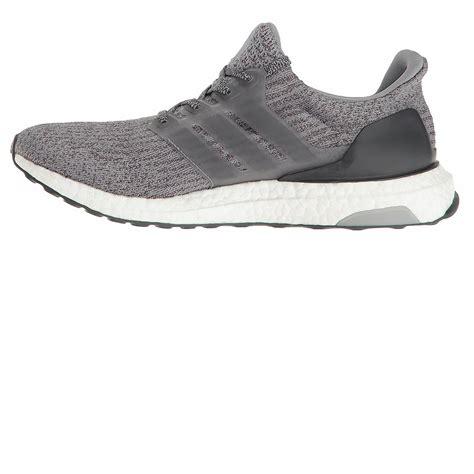 new adidas running shoes 2018 style guru fashion glitz