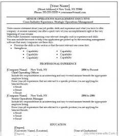 resume format word 2003 microsoft word 2003 resume templates resume templates 2017