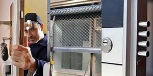 serrurier chatillon atelier bernard au 01 41 93 95 30 With serrurier chatillon