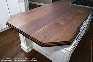 Custom solid hardwood table tops, dining and restaurant