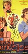 Mogli pericolose (1958) - IMDb