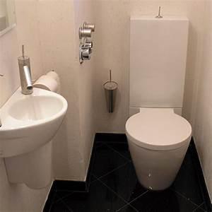 Gäste Wc Design : designer details im g ste wc bad 014 b der dunkelmann ~ Michelbontemps.com Haus und Dekorationen