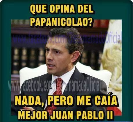 Memes Mexicanos - 66 best memes de epn images on pinterest white people chistes and for her