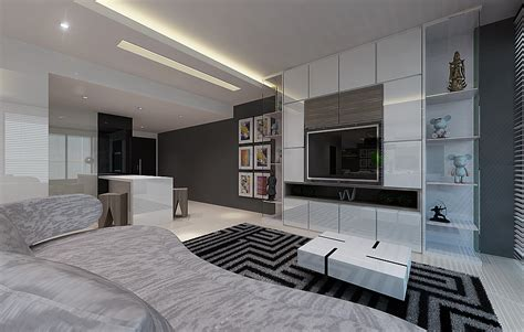interior design courses home study interior design courses home study inspiration rbservis com