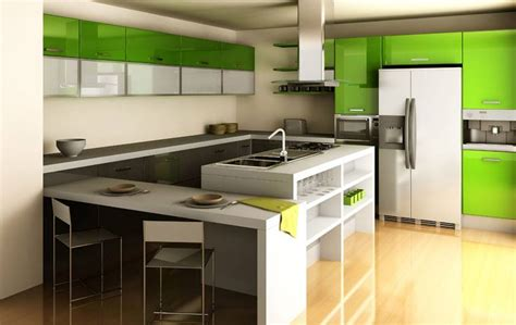 muebles de cocina madrid baratos venta directa de fabrica