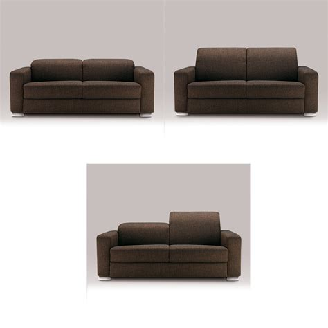 canapé couchage permanent canape lit couchage quotidien canap lit but homeandgarden