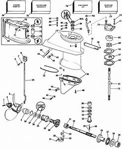 Auto Electrical Wiring Diagram. - page of 3735 - Clarion.edu.wiring on