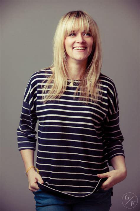 Edith eleanor bowman (born 15 january 1974) is a scottish radio dj. GREG FUNNELL // BLOG: Portrait: Edith Bowman