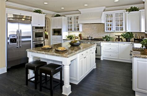 Cabinet Refinishing Denver  Painting Kitchen Cabinets And. Kitchen Renovation Ideas Small Kitchens. White Glazed Kitchen Cabinets Pictures. Ideas To Decorate A Kitchen. Ways To Organize A Small Kitchen. Small Kitchen Cabinet Design Ideas. White Tile Kitchen Floor. White Glass Kitchen Appliances. Kitchen Remodle Ideas