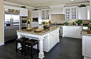 Cabinet Refinishing Denver - Painting Kitchen Cabinets and