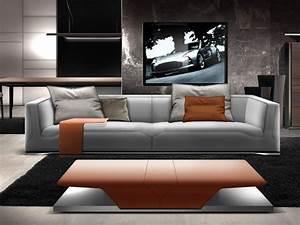 Möbel Martin Couch : rasante m bel in einem windschnittigen design sofa von aston martin sofa pinterest ~ Watch28wear.com Haus und Dekorationen