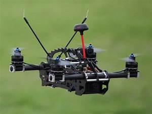 Mini Meca Rc : 78 best images about mini fpv racing quadcopters on pinterest ~ Melissatoandfro.com Idées de Décoration