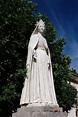 37 best Rainha Santa Isabel images on Pinterest | Portugal ...