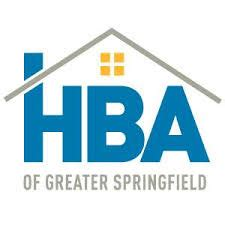 hba home remodeling show springfield expo
