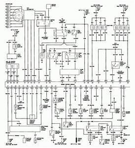 12  79 Camaro Engine Wiring Diagram