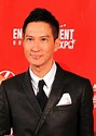 Nick Cheung Pictures and Photos | Fandango