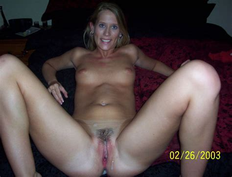 smiling wife porn pic eporner