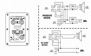 Diagram  Wiring Diagram For Quad Receptacle Full Version Hd Quality Quad Receptacle
