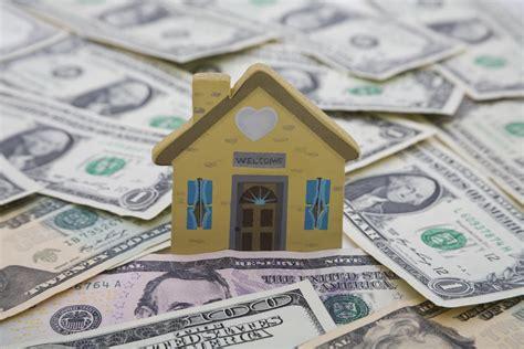 basics  private mortgage insurance