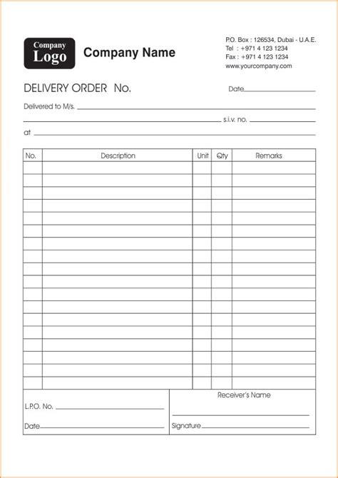 books  deliver order request books printing  dubai