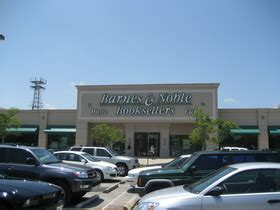 barnes and noble fort myers mille s 248 ren billed galleri usa 2007
