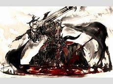 51 Final Fantasy XIV A Realm Reborn HD Wallpapers