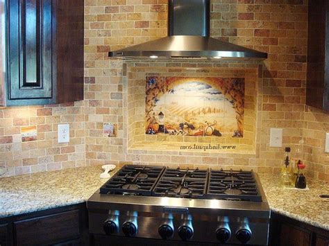 vintage kitchen tile backsplash backsplash wonderful kitchen backsplash ideas pictures