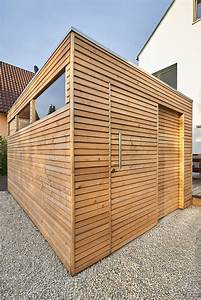 Schiebetür Holz Selber Bauen : gartenhaus osb platten selber bauen ostseesuche com ~ Eleganceandgraceweddings.com Haus und Dekorationen