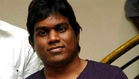 Illayaraja's Son Marries Again