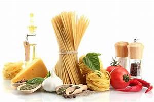 Kochen Mit Schnellkochtopf Anleitung : nudeln kochen vermeide diese fehler bei deiner pasta womz ~ A.2002-acura-tl-radio.info Haus und Dekorationen