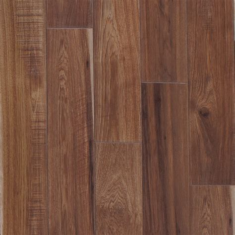 Mannington Laminate Flooring Restoration Collection by Mannington Sawmill Hickory Leather Restoration Collection