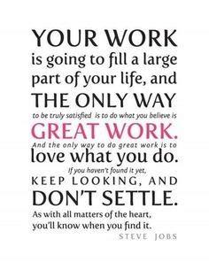 starting  job funny quotes quotesgram