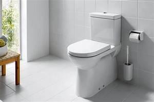 Stand Wc Mit Spülkasten Villeroy Boch : wand wc erhht wand wc duravit starck wand wc rimless wand wc mit spulkasten wand wc ohne ~ Orissabook.com Haus und Dekorationen