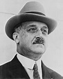 Amadeo Giannini (Banker and Entrepreneur) - On This Day