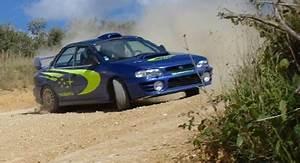 Stage De Pilotage Rallye : stage de pilotage rallye pr s de la ville de pau ~ Medecine-chirurgie-esthetiques.com Avis de Voitures