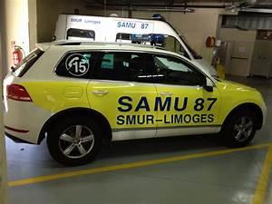 Garage Volkswagen Limoges : v hicules samu et smur r anim page 639 auto titre ~ Gottalentnigeria.com Avis de Voitures