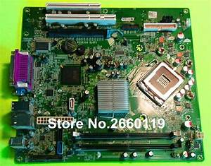 Dell Optiplex 360 Motherboard Promotion