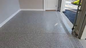 garage floor paint with grit flooring in charleston sc floor store 2017 2018 cars reviews