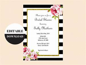 free editable invitations images wedding invitation With free printable and editable wedding invitations