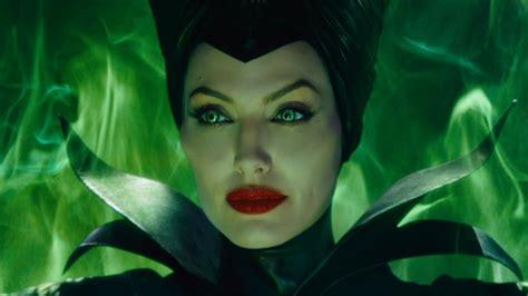maleficent  full cast plot synopsis revealed