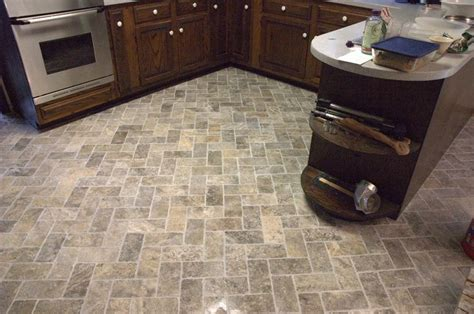 kitchen floor tile pattern ideas tile that looks like wood grey search flooring 8084