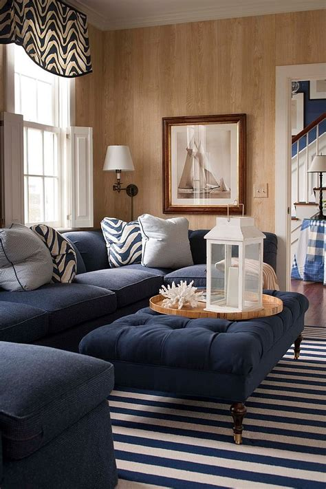 50 tufted and upholstered coffee tables for the cozy living room