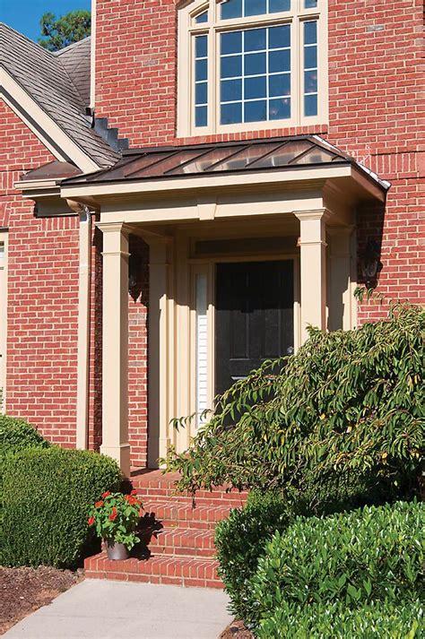 hip roof porch concept 20 best hip roof porticos images on entrance