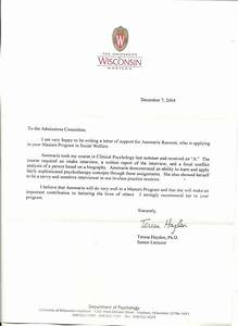 Graduate School  Letters And Schools On Pinterest