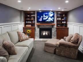 Xmas Living Room Ideas