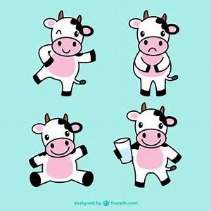 Milk Vectors, Photos and PSD files | Free Download